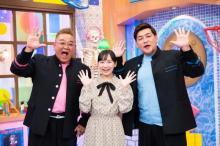 サッカー小野伸二選手の娘2人がスゴい 『博士ちゃん』出演