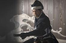【麒麟がくる】本木雅弘、第2回の見どころは「戦国ものでも珍しい市街戦」