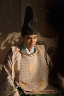 【麒麟がくる】矢野聖人、土岐頼純役で大河ドラマ初出演