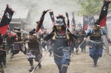 【麒麟がくる】第2回の見どころは「牧歌的な戦い」 初回の反響に制作統括も安堵