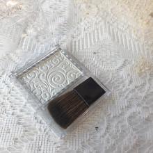 セザンヌの神ハイライトの新色はオーロラミント。600円で買える透明感は一部先行販売中です