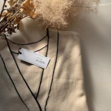 シンプル女子におすすめ。毎日着たくなるような服が揃うおしゃれ通な「IGブランド」を4つご紹介します