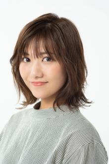 『ホリNS火曜祭2020』3・24開催決定 宮澤佐江「久しぶりにアイドルになっちゃうぞ~!」