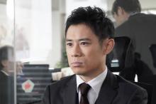 伊藤淳史、『絶対零度』に再登場 前作では逮捕「まさか出られるとは」