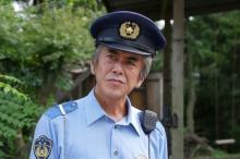 寺島進主演『駐在刑事Season2』初回8.6%の好発進