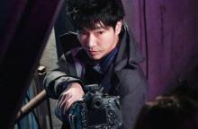 『知らなくていいコト』柄本佑演じるカメラマン・尾高の胸キュン動画が配信