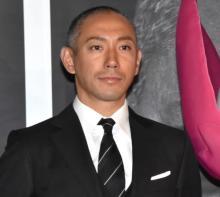 市川海老蔵、歌舞伎×オペラの世界初舞台挑戦 團十郎襲名前公演で「最後にふさわしい仕事に」