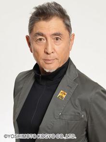 俳優・演出家、中村龍史さん死去 68歳 マッスルミュージカル手掛ける