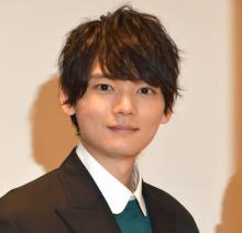 """古川雄輝、LINEの""""顔アイコン""""不評で変更「そこそこカッコつけてる」"""