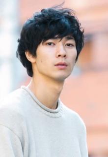 清原翔、『めざましテレビ』2月のエンタメコーナーに毎週出演「早起きも頑張ります!」