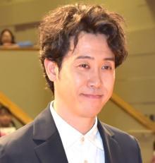 大泉洋、ママがテーマのドキュメンタリーでナレーション 妻からは「何年かぶりに褒められました」