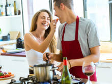 料理の腕じゃない?将来性を感じる家庭的な女性とは