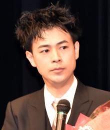 成田凌「死ぬまで作品残す」と決意 デビュー時指導受けた津川雅彦さんに感謝も