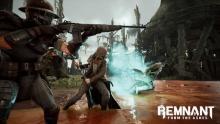 大人気アクションシューティング『レムナント:フロム・ジ・アッシュ(Remnant: From the Ashes)』PS4の日本語吹き替え版がDMM GAMESから2020年夏に発売決定! 【アニメニュース】