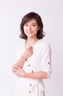 元衆議院議員・金子恵美氏、芸能事務所所属 レプロエンタテインメントとマネジメント契約