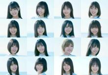 STU48、デビューから4作連続1位 瀧野由美子「無謀なことにチャレンジしたい」【オリコンランキング】