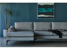 Francfrancの家具ブランド「MODERN WORKS」が札幌に期間限定OPEN