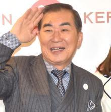 桂文枝、『新婚さん』共演の梓みちよさん追悼「番組がメジャーになったのは、みちよさんのおかげ」