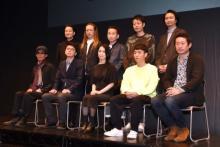 KAAT神奈川芸術劇場、2020年度ラインナップ発表