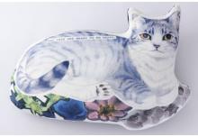 Afternoon Tea×「Cat's ISSUE」コラボ企画!「ネコの日」にむけて新作&復刻商品を発売