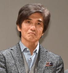 佐藤浩市『Fukushima 50』に込めた思い「我々、人間だけにできること」