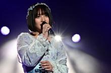 AKB48矢作萌夏、涙のラストステージ「またいつかお会いしましょう」