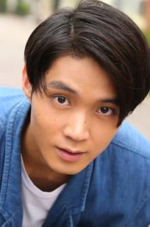 振り幅の大きな演技力が魅力の磯村勇斗、山田裕貴に期待集まる『2020年 ネクストブレイクランキング~俳優編~』