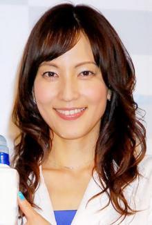 鈴木杏樹、体調不良でラジオ番組を欠席 『MUSIC10』代演はひろたみゆ紀アナ
