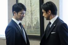 オーディオドラマ『半沢直樹』キャスト発表 「倍返し」浅野夫妻のその後を描く  石丸幹二「必ず復活すると思っていた」