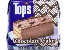 「トップス」のケーキを再現した「チロルチョコ」がセブン-イレブンで発売!