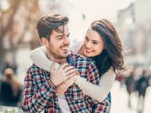 現実的な恋に幻滅している人が、リアルな出会いを見つける方法