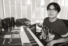 【エール】音楽は『勇者ヨシヒコ』『銀魂』などの瀬川英史が担当