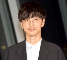 櫻井孝宏、リメイク版『FF VII』はクラウドの「新機軸になるような表現」 カレーでセフィロス感じる