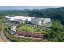 20周年記念!サッポロビール九州日田工場の見学施設がリニューアルオープン