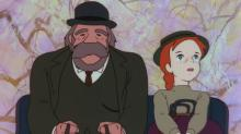 『赤毛のアン』アニメコンサート開催決定