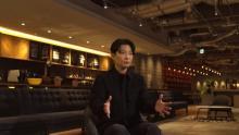 星野源ワールドツアー、NHKで特番 BS8KではNY公演をオンエア