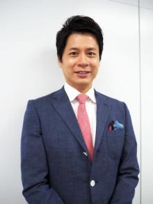 『ゴゴスマ』石井亮次アナ、3月でCBCテレビ退社 4月以降も番組は継続出演
