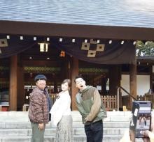白石麻衣、「30代前半で結婚できたらいいなぁ」恋愛観&結婚願望を告白