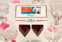 今年のバレンタインは誰かのためじゃなく、自分のために選んだっていいよね♡都内で買えるご褒美チョコリスト