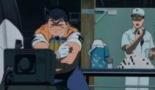 機動警察パトレイバー 30周年突破記念 [OVA-劇パト1展] 名古屋 池水通洋氏によるトークイベントの開催が決定! 【アニメニュース】