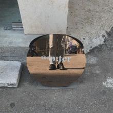 小説から飛び出した..!?韓国・東大門にあるカフェ「the P;ter」の世界観にくぎ付けになる人続出中です◎