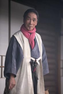 【麒麟がくる】堺正章、22年ぶり共演の本木雅弘を「抱きしめてやろうかと思った」
