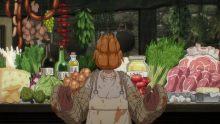"""TVアニメ『 ドロヘドロ 』第4話「鴨のロースト魔法使い添え」「舞踏会へは正装でおこしくださいませ」「ゆく年くる年in """"ホール""""」【感想コラム】"""