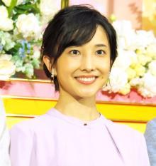 『ブラタモリ』林田理沙アナ卒業 新任の浅野里香アナは「ドッキリかと」