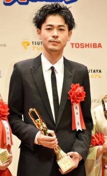 成田凌「カメレオン俳優という言葉が消えればいい」役者としての決意語る