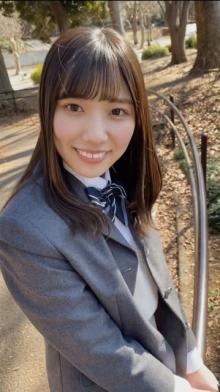 """日向坂46メンバーが「ソンナコトナイヨ!」 """"ひなたのはげまし""""動画にファン歓喜"""