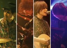 yui『Mステ』で8年ぶりに「CHE.R.RY」生披露へ HYはうるう年に「366日」熱唱