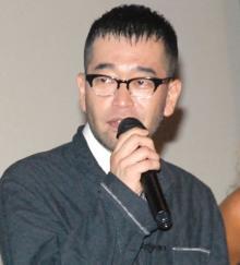 槇原敬之容疑者逮捕に事務所が謝罪「この事態を真摯に受け止め」