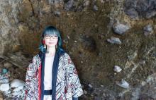 """朝倉さや、メジャーデビューアルバムは""""集大成"""" 「歌いたい事が詰まっている」と歓喜"""
