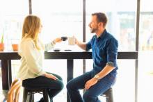 デート後、付き合えないのはなぜ…? 男性が女性との「交際を決める条件」とは